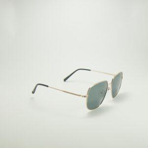 gafas de sol grandes