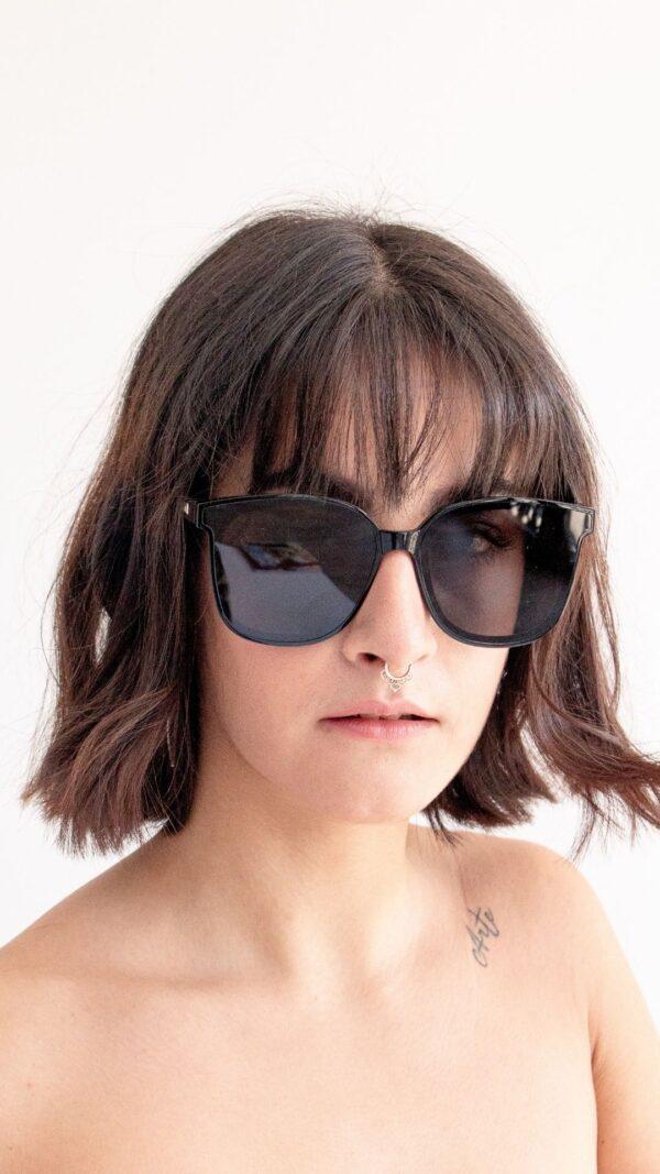 gafa de sol mujer